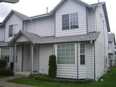 Homes For Sale In Tacoma Under 200k