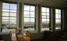 Downtown Tacoma Loft Buildings Part 1