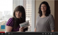 Tacoma Real Estate Moment #2: Downtown On the Go's 'Live Downtown' Program!