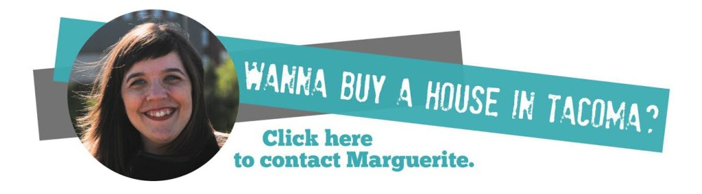 marguerite tacoma real estate agent