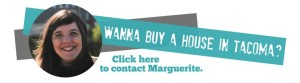 marguerite-tacoma-real-estate-agent-1024x284