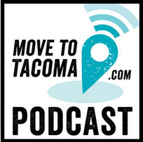 tacoma podcast